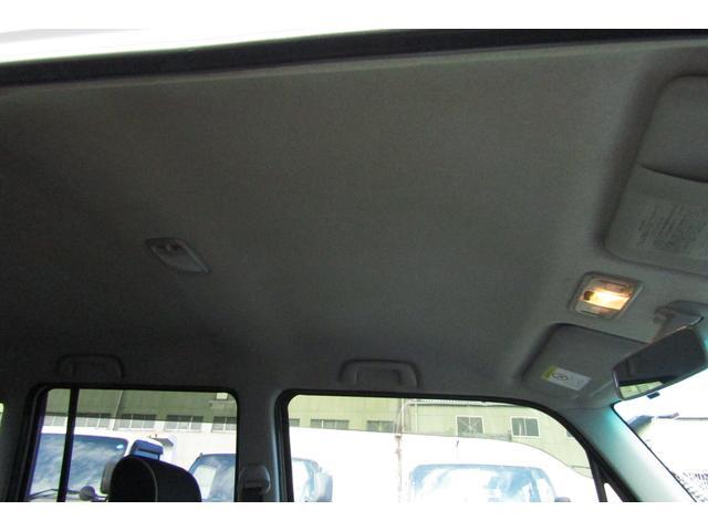 「トヨタ」「ピクシススペース」「コンパクトカー」「千葉県」の中古車24