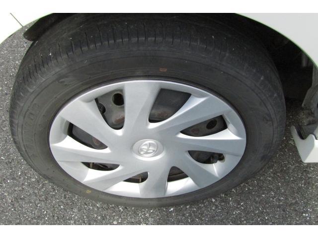 「トヨタ」「ピクシススペース」「コンパクトカー」「千葉県」の中古車25