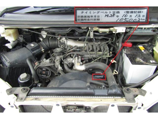「三菱」「デリカスペースギア」「ミニバン・ワンボックス」「千葉県」の中古車26