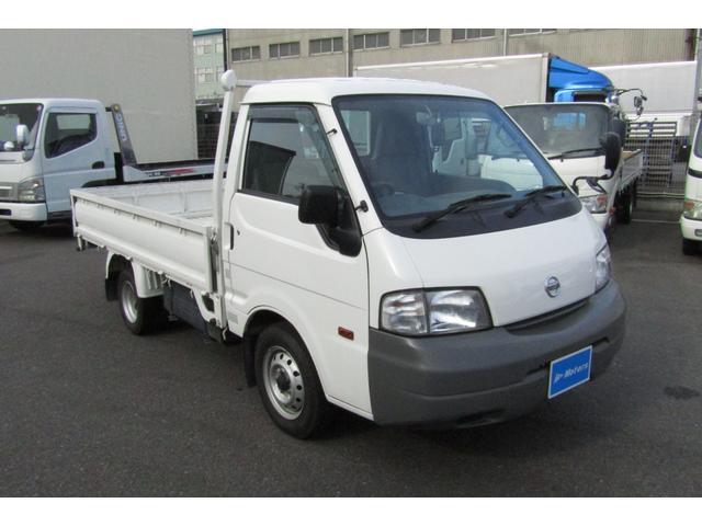 「日産」「バネットトラック」「トラック」「千葉県」の中古車3