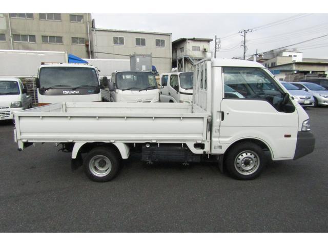 「日産」「バネットトラック」「トラック」「千葉県」の中古車4