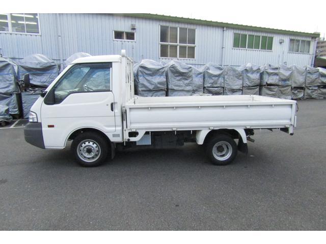 「日産」「バネットトラック」「トラック」「千葉県」の中古車8