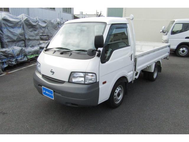 「日産」「バネットトラック」「トラック」「千葉県」の中古車9
