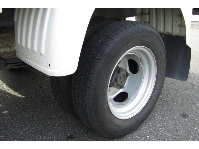 「日産」「バネットトラック」「トラック」「千葉県」の中古車23