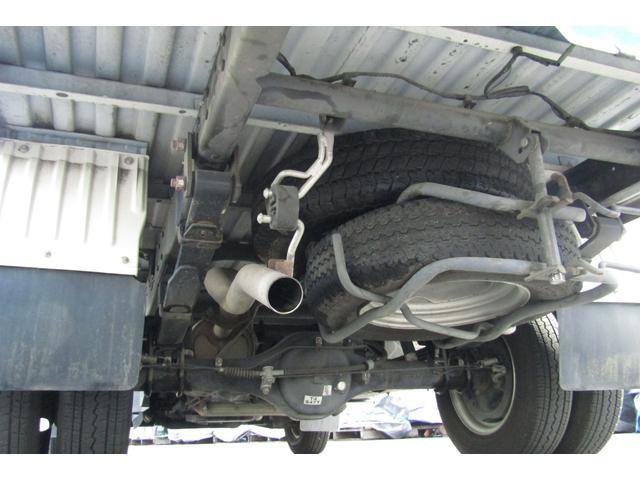 「日産」「バネットトラック」「トラック」「千葉県」の中古車27