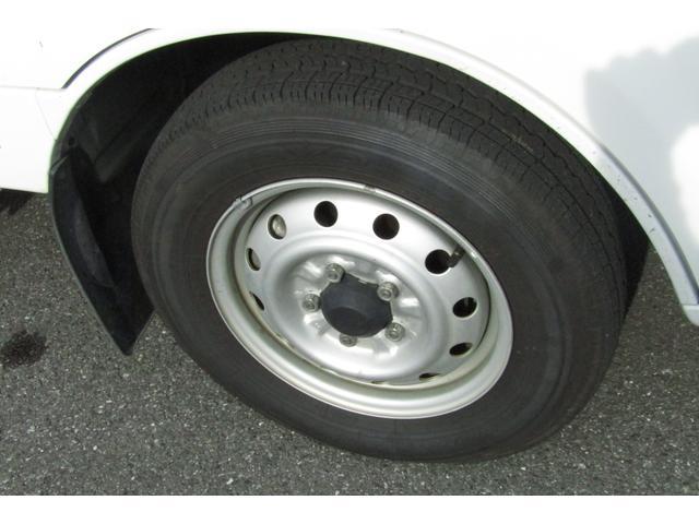 「日産」「バネットトラック」「トラック」「千葉県」の中古車28