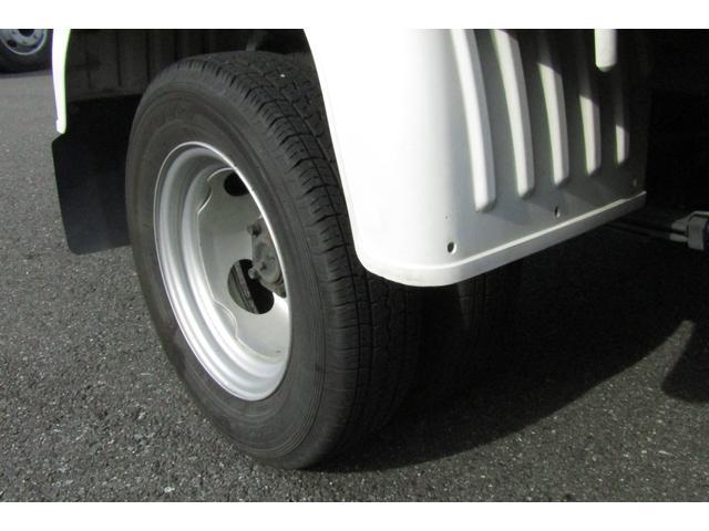「日産」「バネットトラック」「トラック」「千葉県」の中古車29