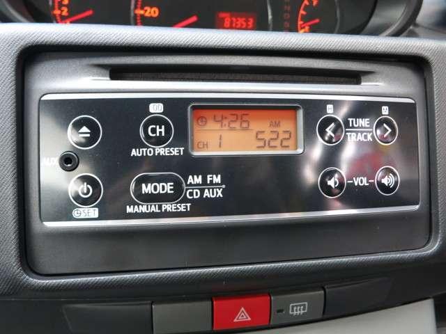 ダイハツ ムーヴ メモリアルエディション CVT スマートキー CD