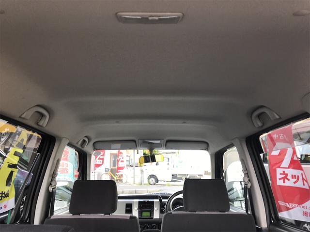 「スズキ」「ワゴンR」「コンパクトカー」「広島県」の中古車25