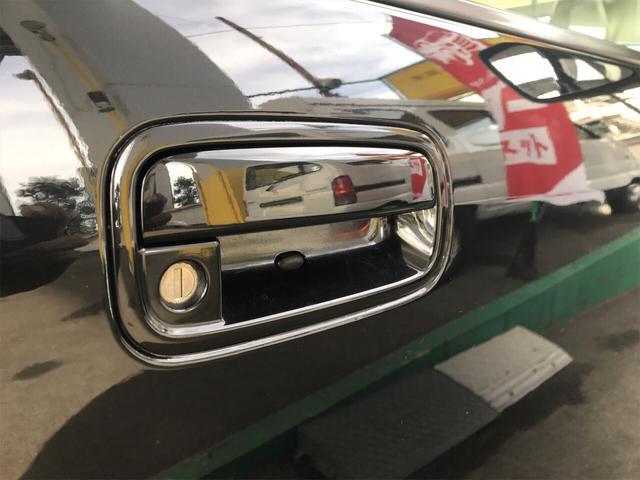 「スズキ」「ワゴンR」「コンパクトカー」「広島県」の中古車33