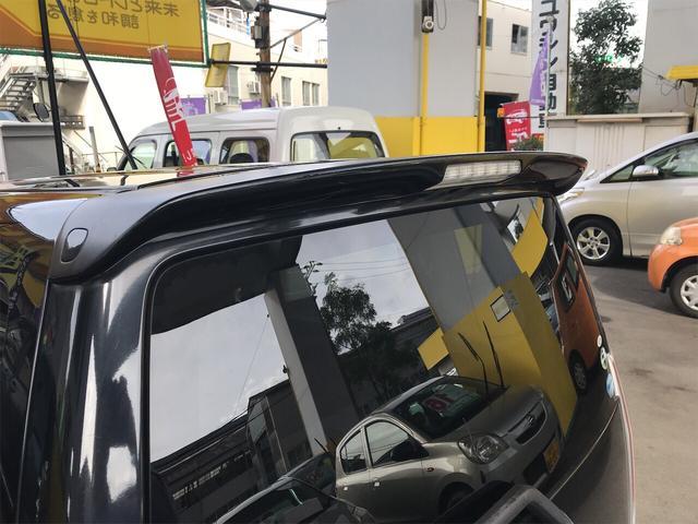 「スズキ」「ワゴンR」「コンパクトカー」「広島県」の中古車35