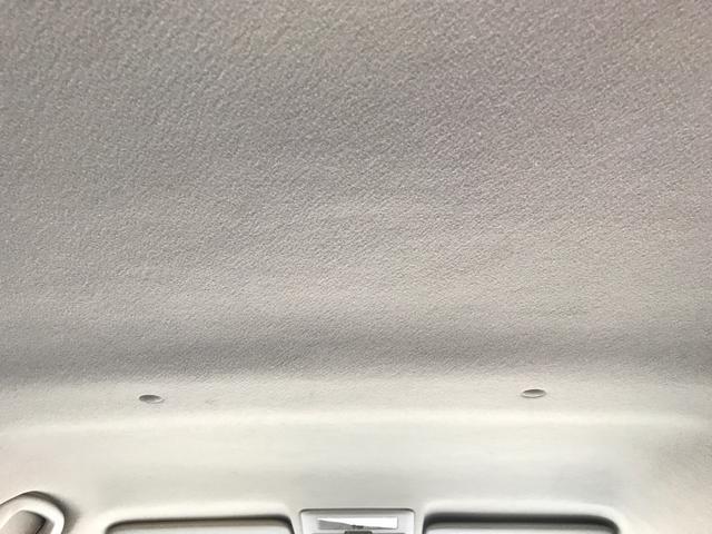 「マツダ」「AZ-ワゴン」「コンパクトカー」「広島県」の中古車23