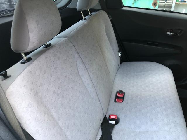 U 車検令和4年4月まで SDナビBluetooth内蔵/ワンセグ/SD CD DVD ETC スマートキー シートヒーター(18枚目)