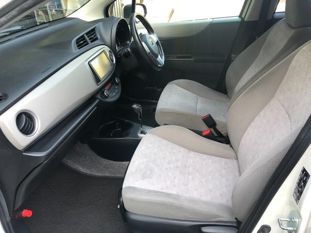 U 車検令和4年4月まで SDナビBluetooth内蔵/ワンセグ/SD CD DVD ETC スマートキー シートヒーター(21枚目)