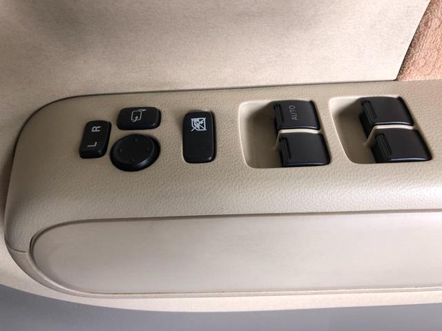S 車検令和5年4月まで ETC キーレス CDオーディオ(12枚目)