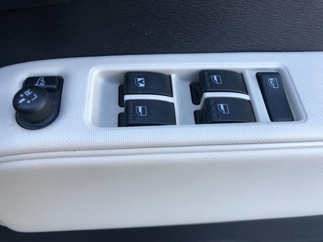 ココアプラスX HDDナビ スマートキー Bluetooth対応  DVD CD 視聴OK エコアイドル 地デジ(フルセグ) ハンズフリー通話 タイミングチェーン 足廻り 下廻りスチーム洗浄&錆止め塗料塗布(15枚目)