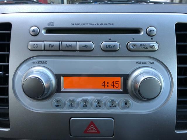 E ショコラティエ スマートキー CD タイミングチェーン ヘッドライトレベライザー 下回りスチーム洗浄&錆止め塗料塗布(8枚目)