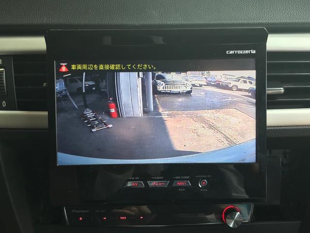 320i ハイラインパッケージ ナビ バックカメラ サンルーフ スマートキー パワーシート ハーフレザーシート(21枚目)
