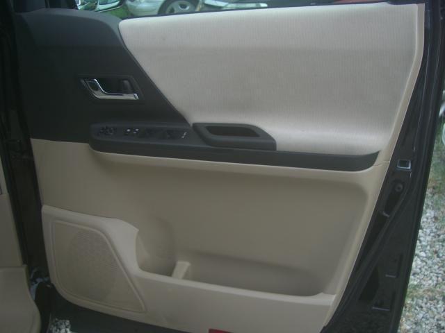 トヨタ アルファード 240X ナビ バックカメラ ETC 左パワースライドドア