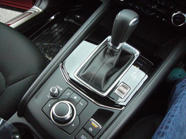「マツダ」「CX-5」「SUV・クロカン」「富山県」の中古車11