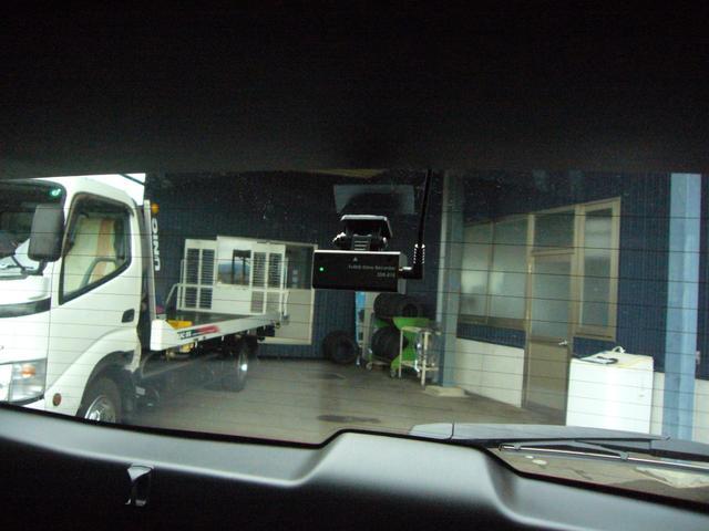 「マツダ」「CX-5」「SUV・クロカン」「富山県」の中古車21
