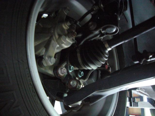 「マツダ」「CX-5」「SUV・クロカン」「富山県」の中古車25