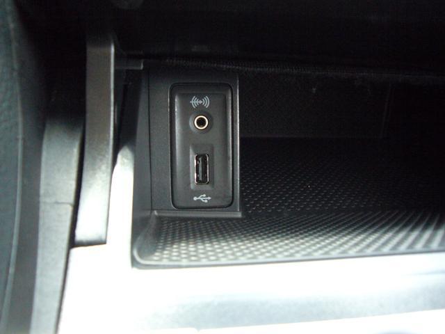 TSIコンフォートラインブルーモーションテクノロジー ワンオーナー 禁煙車 アイドリングストップ DiscoverPro純正ナビ 8スピーカー 地デジTV(走行中可) 連動ETC2.0 バックカメラ 社外ドラレコ 純正16インチアルミ タイヤ溝6mm(22枚目)
