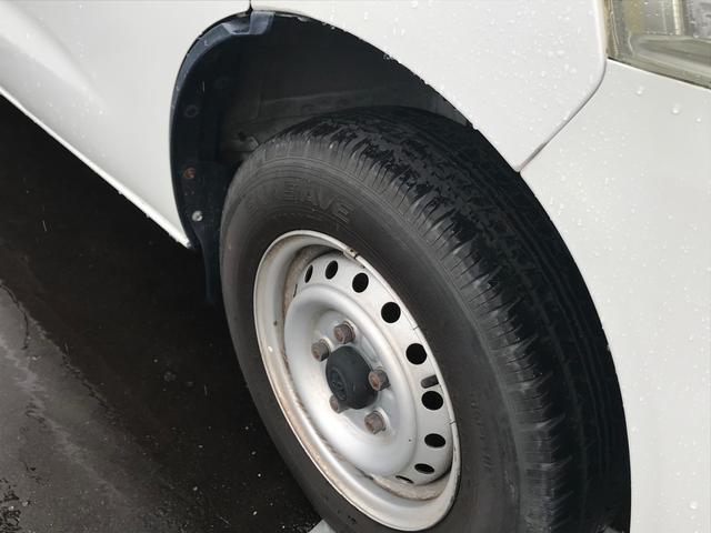 「トヨタ」「ライトエースバン」「その他」「富山県」の中古車25