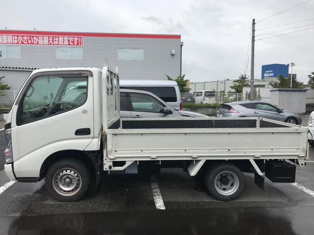「トヨタ」「トヨエース」「トラック」「富山県」の中古車4