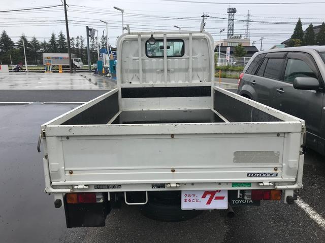 「トヨタ」「トヨエース」「トラック」「富山県」の中古車10