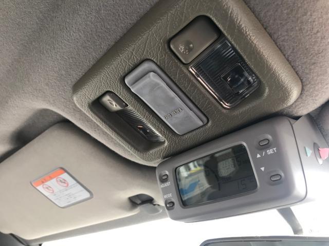 「その他」「ビッグホーン」「SUV・クロカン」「富山県」の中古車22