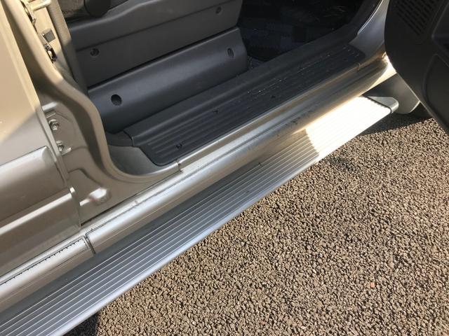 「その他」「ビッグホーン」「SUV・クロカン」「富山県」の中古車27