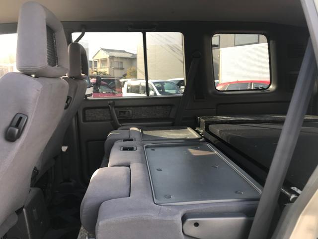 「その他」「ビッグホーン」「SUV・クロカン」「富山県」の中古車30