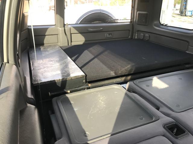 「その他」「ビッグホーン」「SUV・クロカン」「富山県」の中古車32