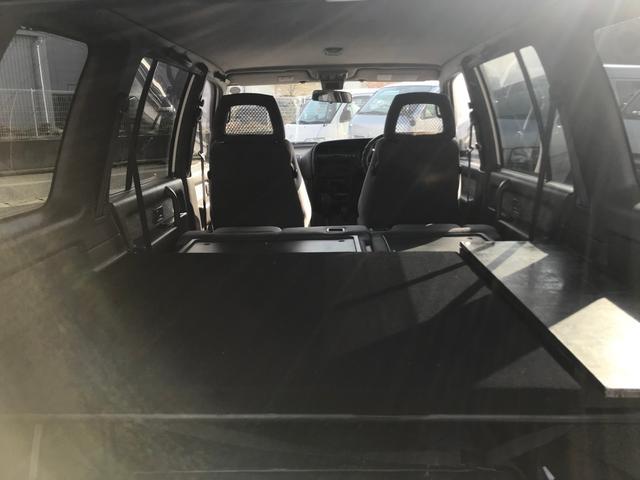 「その他」「ビッグホーン」「SUV・クロカン」「富山県」の中古車34