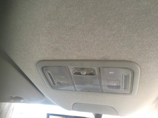 ダイハツ ムーヴ X 4WD 純正SDナビTVワンセグ CD付 バックカメラ付