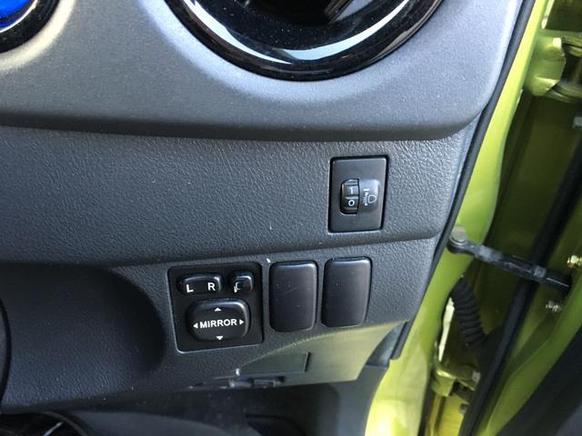 Z Qバージョン HDDナビ フルセグ 4WD(6枚目)