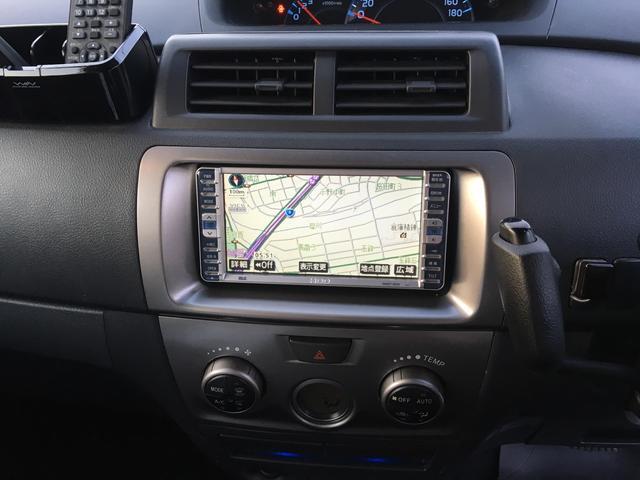 Z Qバージョン HDDナビ フルセグ 4WD(8枚目)