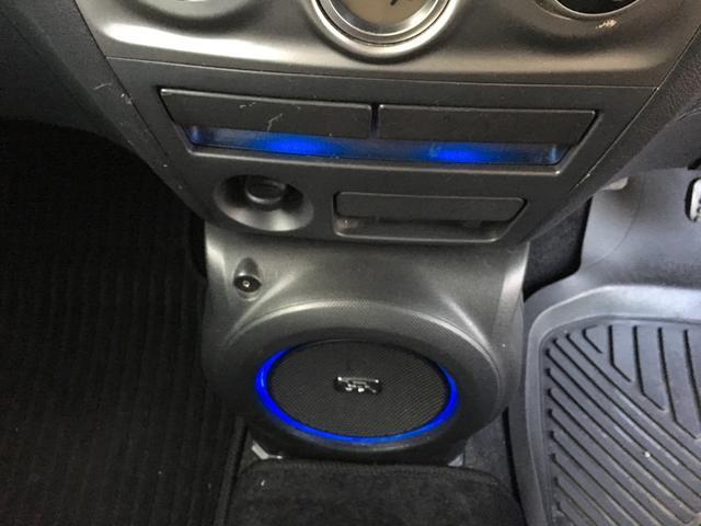 Z Qバージョン HDDナビ フルセグ 4WD(12枚目)