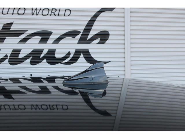 20X 3列シート/7人乗り アラウンドビューモニター 純正エンジンスターターパワーバックドア 禁煙車 ローダウン ワンオフマフラー(34枚目)