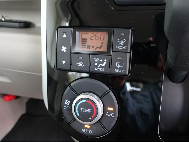 X 7インチSDナビ Bluetooth対応 カロッツェリアAVIC-RZ09 バックカメラ 左側電動スライドドア ワンオーナー車 ETC付 社外LEDヘッドライト 4WD車(12枚目)