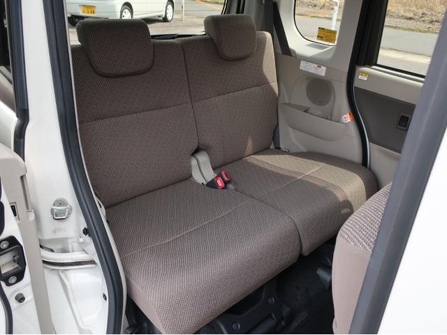 X 7インチSDナビ Bluetooth対応 カロッツェリアAVIC-RZ09 バックカメラ 左側電動スライドドア ワンオーナー車 ETC付 社外LEDヘッドライト 4WD車(15枚目)