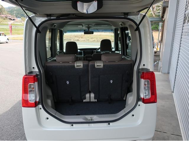 X 7インチSDナビ Bluetooth対応 カロッツェリアAVIC-RZ09 バックカメラ 左側電動スライドドア ワンオーナー車 ETC付 社外LEDヘッドライト 4WD車(19枚目)