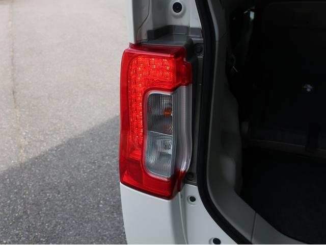X 7インチSDナビ Bluetooth対応 カロッツェリアAVIC-RZ09 バックカメラ 左側電動スライドドア ワンオーナー車 ETC付 社外LEDヘッドライト 4WD車(21枚目)