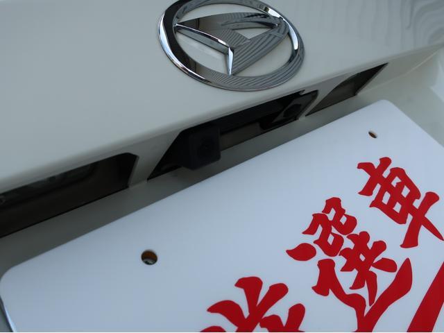 X 7インチSDナビ Bluetooth対応 カロッツェリアAVIC-RZ09 バックカメラ 左側電動スライドドア ワンオーナー車 ETC付 社外LEDヘッドライト 4WD車(23枚目)