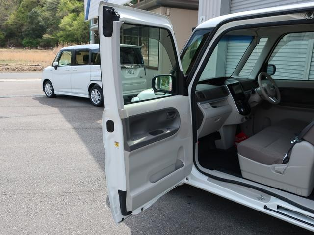 X 7インチSDナビ Bluetooth対応 カロッツェリアAVIC-RZ09 バックカメラ 左側電動スライドドア ワンオーナー車 ETC付 社外LEDヘッドライト 4WD車(28枚目)
