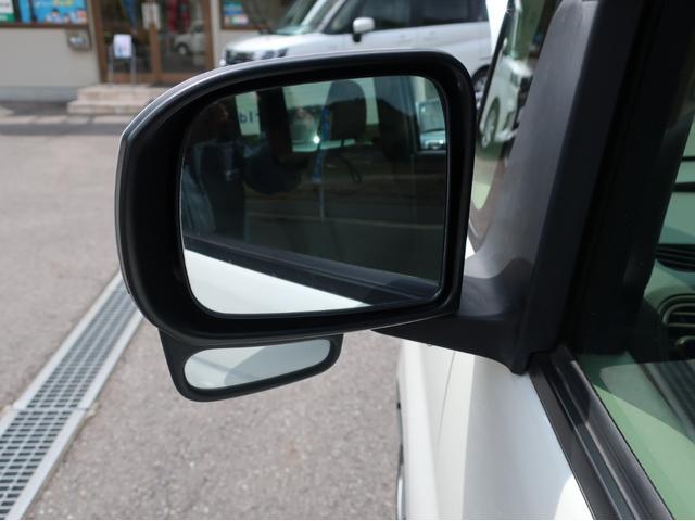 X 7インチSDナビ Bluetooth対応 カロッツェリアAVIC-RZ09 バックカメラ 左側電動スライドドア ワンオーナー車 ETC付 社外LEDヘッドライト 4WD車(31枚目)