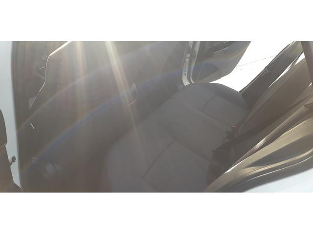 トヨタ カローラツーリング