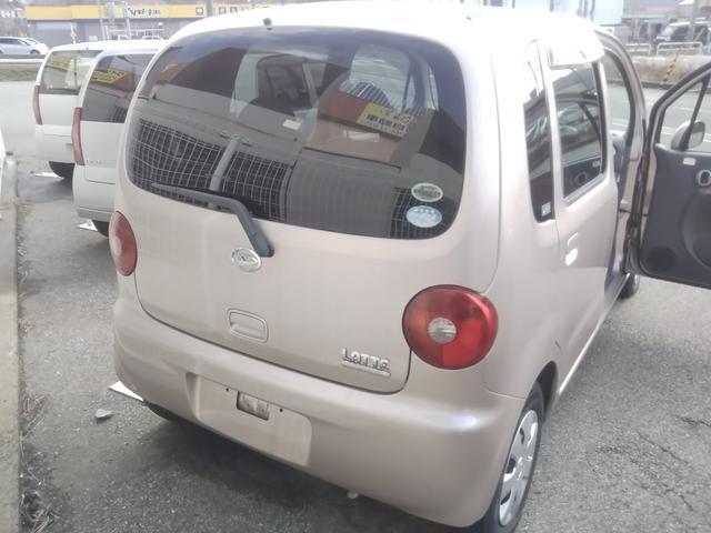 当店への【Goo-net専用直通フリーダイヤル】は、0066-9709-6512です。お車に関わることなら何でもお気軽に聞いてください。「Gooを見て!」と電話を頂ければスムーズです♪
