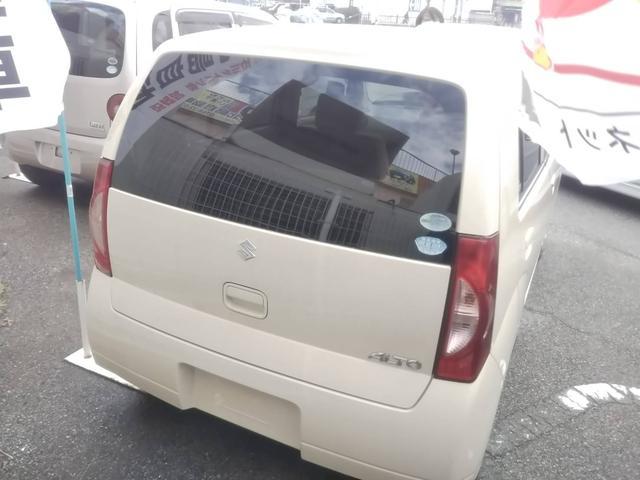 展示車両以外にも、お手頃価格のお車を取り揃えております。【Goo-net専用直通フリーダイヤル】は、0066-9709-6512、までお気軽にお問合せください!